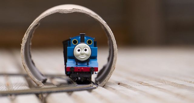 Thomas_the_Tank_Engine_(8721304408)