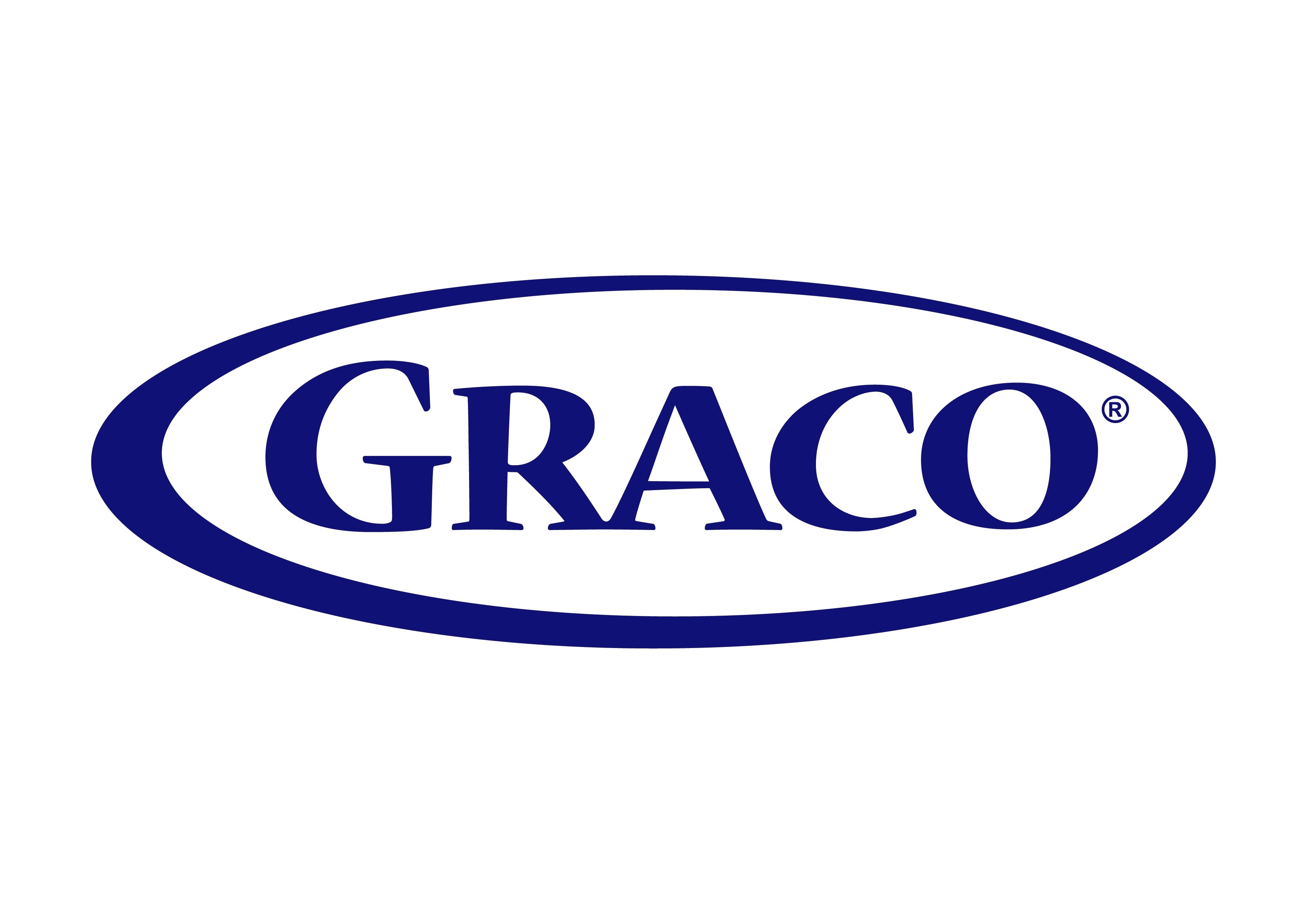 Graco Logico S Car Seat-Peppermint *CLEARANCE**