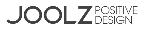 Joolz Day 2 Car Seat Adapters