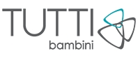 Tutti Bambini 7 Piece Barcelona Room Set-White beech Inc FREE GLIDER CHAIR & MATTRESS!