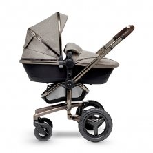 Silver Cross Surf Special Edition Pram System-Expedition (New)