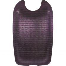 egg® Quail Back Panel-Purple