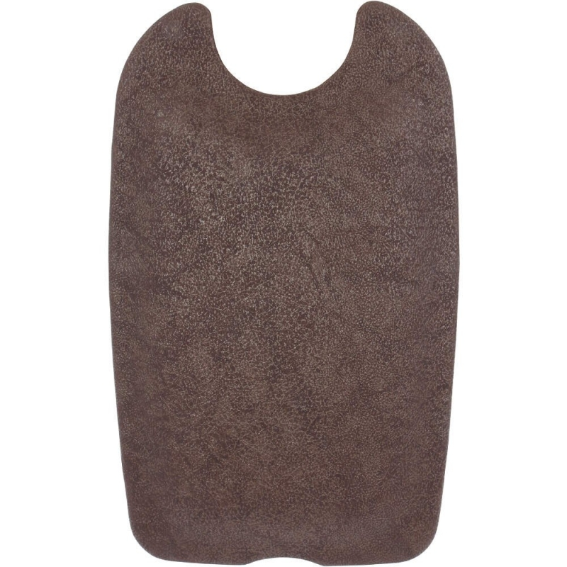 egg® Quail Back Panel-Brown