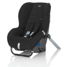 Britax Hi-Way II Group 0/1/2 Car Seat-Cosmos Black (NEW 2018)
