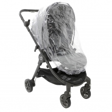Baby Jogger City Tour LUX Raincover