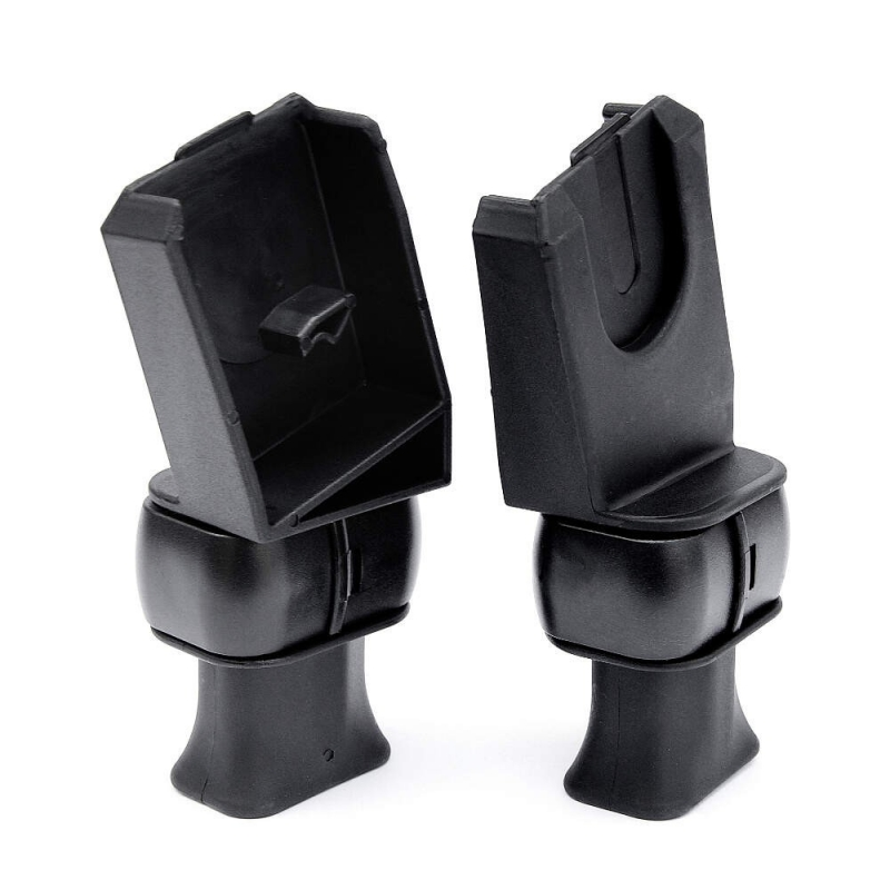 Ickle bubba Universal Car Seat Adapters