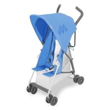 Maclaren Mark II Stroller-Marina (New 2018)