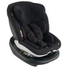 Besafe iZi Modular RF i-Size Car Seat-Fresh Black Cab