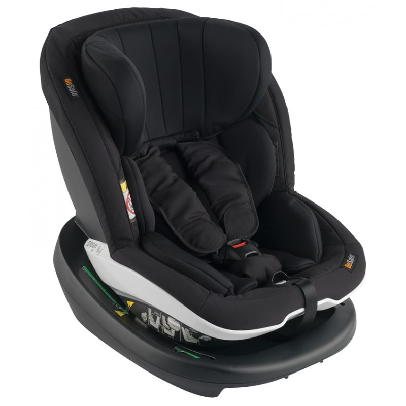Besafe iZi Modular RF i-Size Car Seat