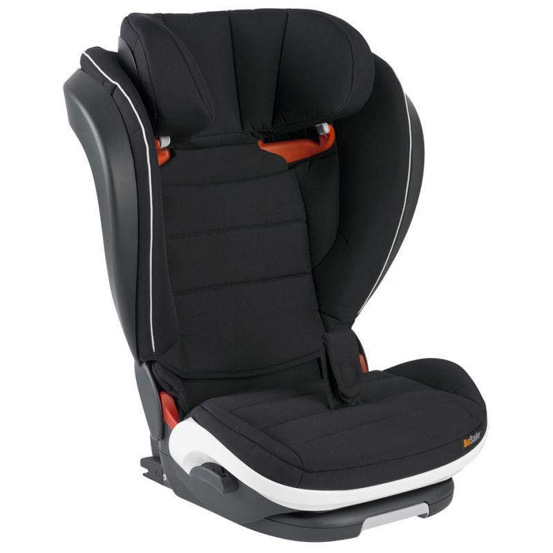 BeSafe iZi Flex FIX i-Size Group 2, 3 Car Seat