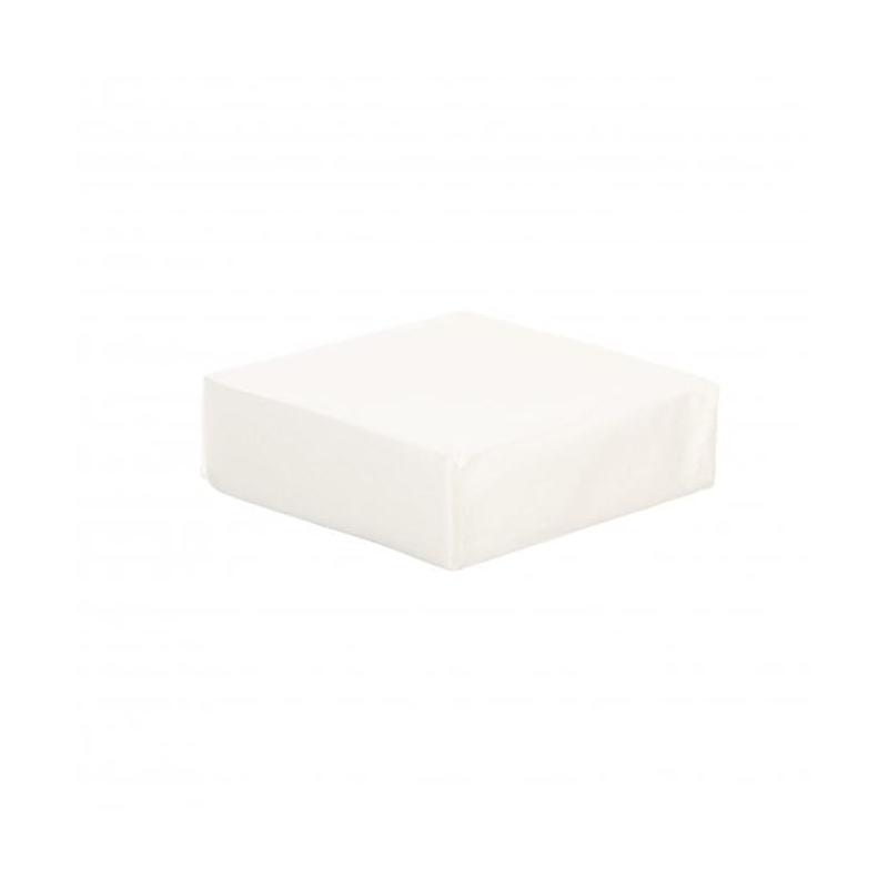 Obaby Foam Cot Mattress (100cm x 50cm)