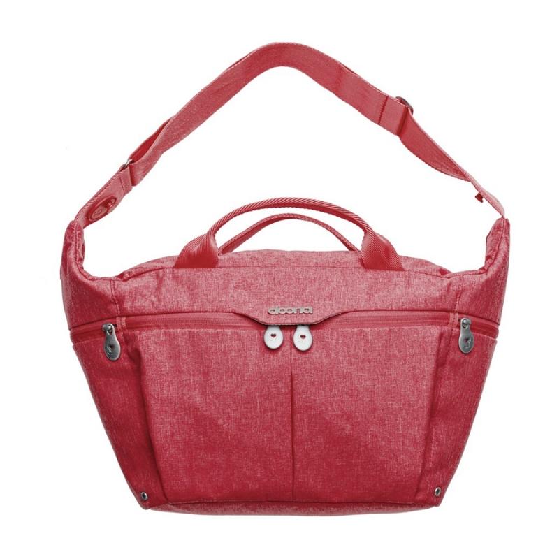 Doona All Day Bag-Love