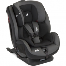 Joie Stages FX Group 0+/1/2 Car Seat-Ember