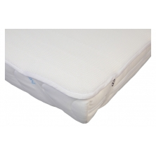 AeroSleep Baby Mattress Protector(60x120cm)