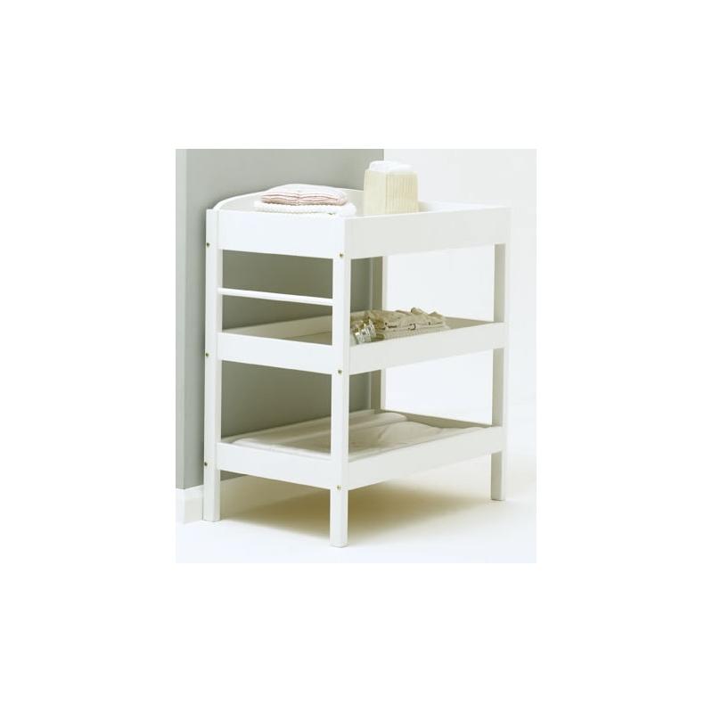 east-coast-clara-dresser-white