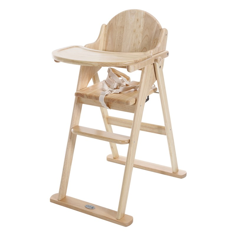 Wooden High Chair Hardware For Removable Tray Designs  sc 1 st  Wooden Designs & Wooden High Chair Hardware For Removable Tray - Wooden Designs