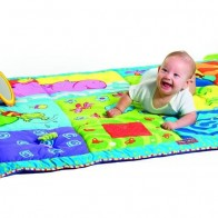Tiny Love Super Mat (NEW)