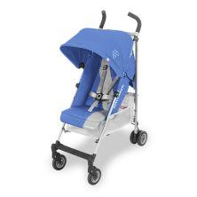 Maclaren Triumph Stroller-Marina/Silver (New 2018)