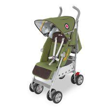 Maclaren Special Edition Techno XT Stroller-Spitfire (New 2018)