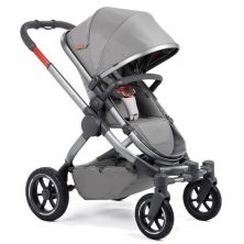 iCandy Peach for Land Rover All-Terrain Pushchair (SALE)