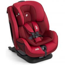Joie Stages FX Group 0+/1/2 Car Seat-Lychee