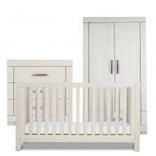Silver Cross Coastline 3 Piece Room Set (New 2018)