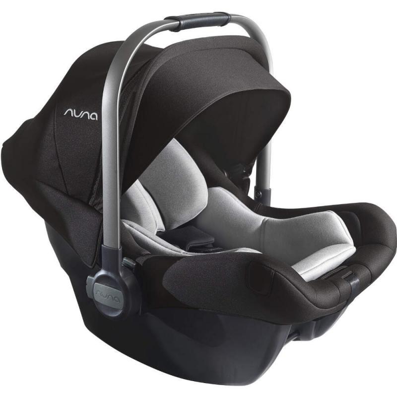 Nuna Pipa Lite LX Car Seat