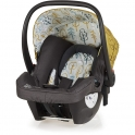 Cosatto Hold Mix Group 0+ Car Seat-Hop To It (New 2018)