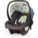 Cosatto Hold Mix Group 0+ Car Seat-Fjord (New 2018)
