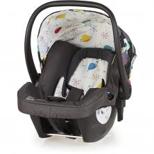 Cosatto Hold Mix Group 0+ Car Seat-Space Racer (New 2018)