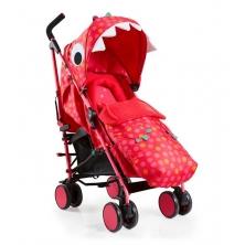 Cosatto Supa Stroller-Miss Dinomite
