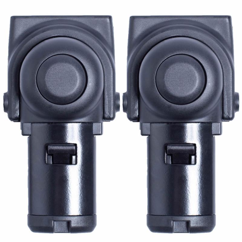 Cosatto Hold Mix Adaptors