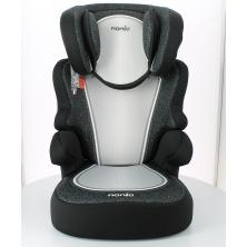 Nania Befix SP Group 2/3 Car Seat-Skyline Black (New 2018)