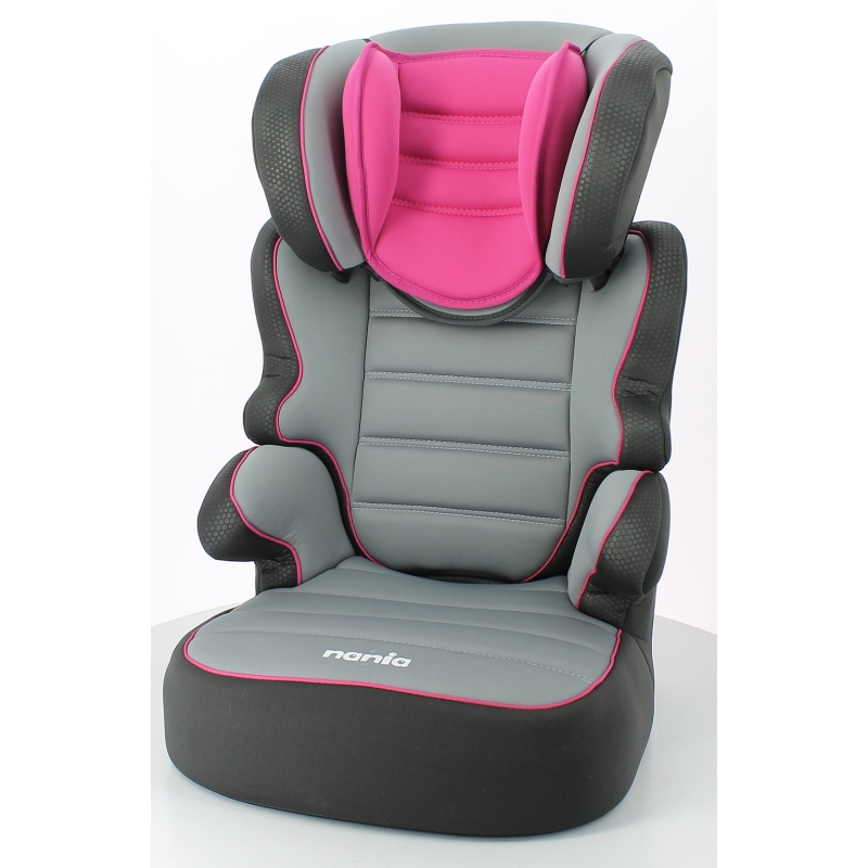 nania befix sp disney group 2 3 car seat frozen kiddies kingdom. Black Bedroom Furniture Sets. Home Design Ideas