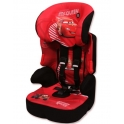 Nania Beline SP Disney Group 1+2+3 Car Seat-Cars
