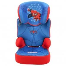 Nania Befix SP Disney Group 2/3 Car Seat-Spider-Man (New 2018)