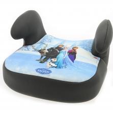 Nania Topo Disney Comfort Group 2/3 Booster Seat-Frozen (New 2018)