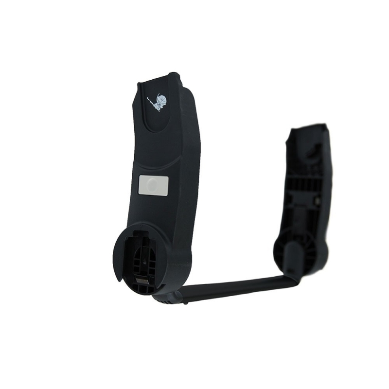 Joolz Hub Car Seat Adapters