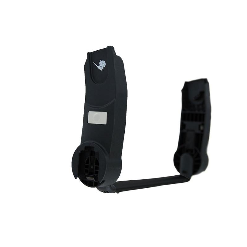 Joolz Hub Car Seat Adapters (2020)