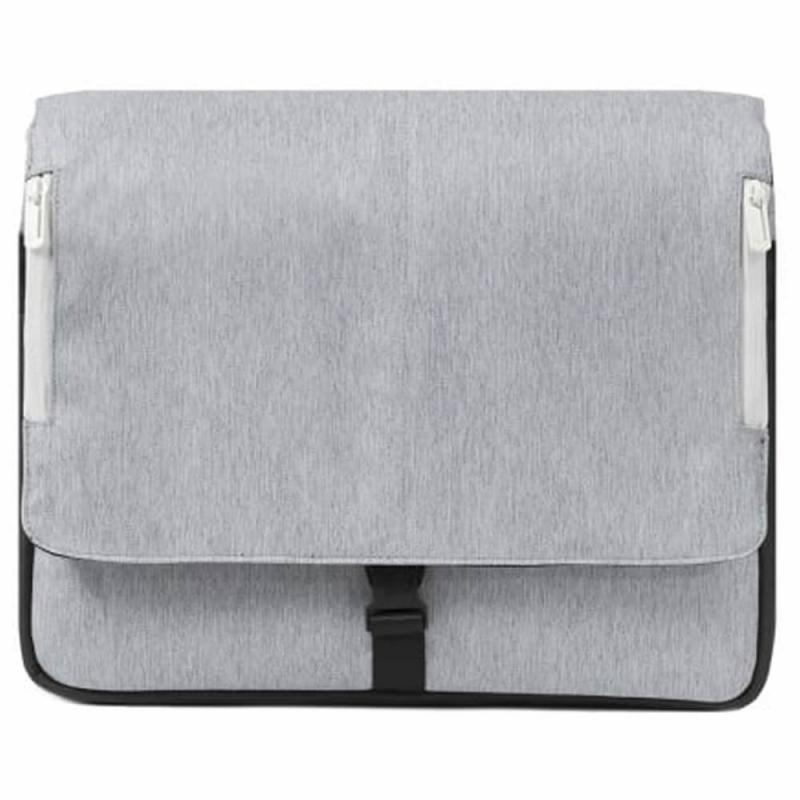 Mutsy i2 Changing Bag-Cloud