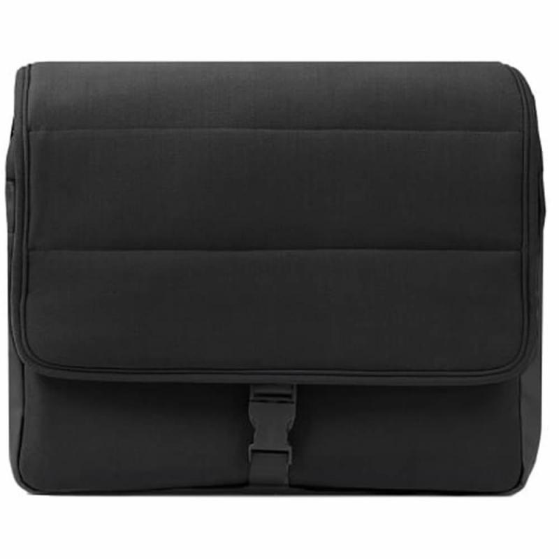 Mutsy i2 Changing Bag-Black