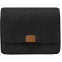 Mutsy Nio Changing Bag-Black