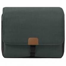 Mutsy Nio Adventure Changing Bag-Pine Green