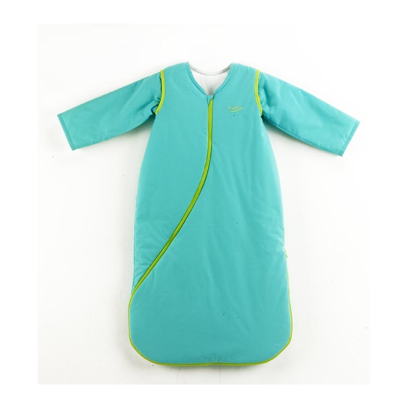 purflo-sleepsac-with-sleeves-turquoise-blue-tog-2-5-70-cm-3-to-9-months