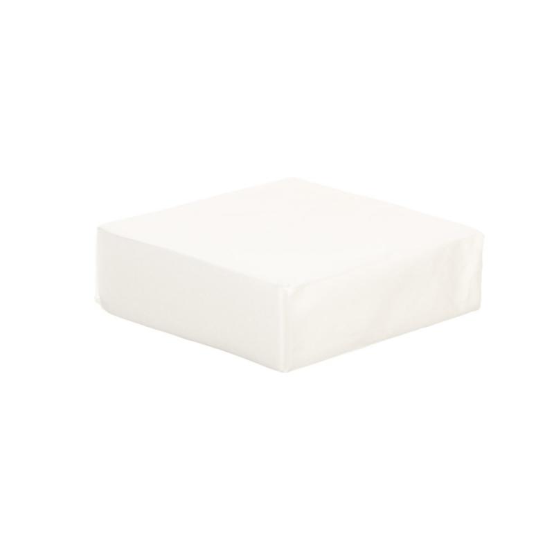 Obaby Fibre Cot Bed Mattress (140 X 70cm)