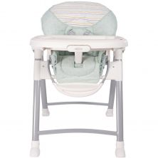 Graco Contempo Highchair-Bennet