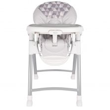 Graco Contempo Highchair-Watney