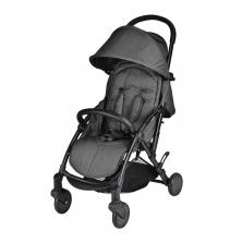 Unilove S Light Stroller-Space Black