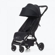 Ergobaby Metro Compact City Stroller-Black (2019)