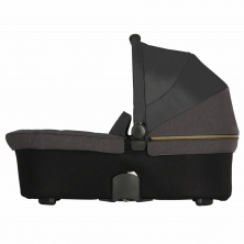 Micralite Carry Cot for TwoFold and SmartFold-Carbon